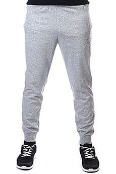 Мужские брюки Basketball Trend