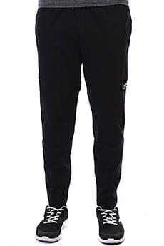 Мужские брюки Cross-training AEH