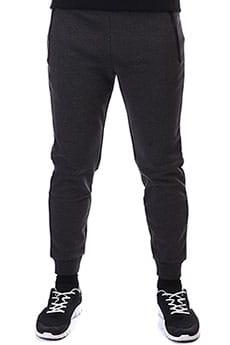 Мужские брюки утеплённые Basketball KT