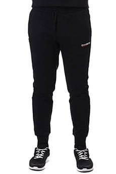 Мужские брюки утеплённые Cross-training Sports Classic 85947783-2
