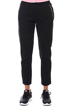 Женские брюки утеплённые Cross-training Sports Classic SORONA