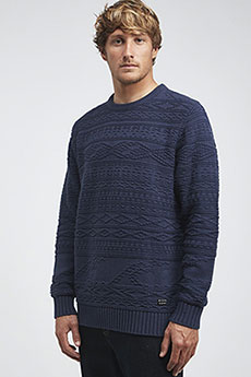 Свитер Billabong Double Up Sweater