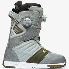 Сноубордические ботинки BOA® Judge DC Shoes