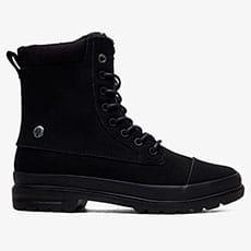 Женские высокие зимние ботинки Amnesti WNT DC Shoes
