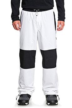 Сноубордические штаны DC SHOES Podium