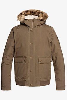Куртка QUIKSILVER Arris