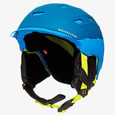 Сноубордический шлем QUIKSILVER Tremor