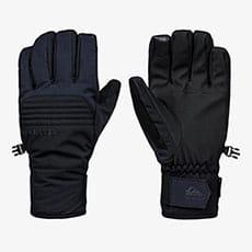Сноубордические перчатки QUIKSILVER Hill GORE-TEX®