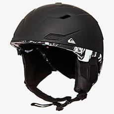 Сноубордический шлем QUIKSILVER Loden