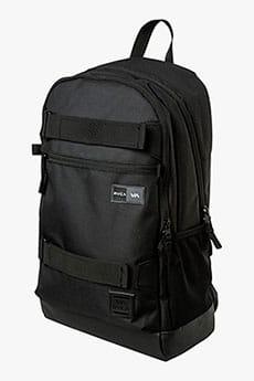 Рюкзак RVCA Curb