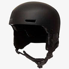 Сноубордический ROXY шлем Muse