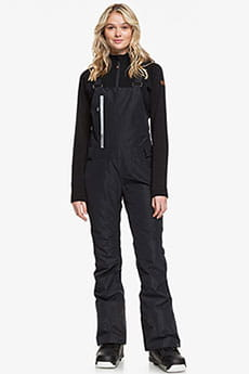Сноубордические штаны с подтяжками Prism 2L GORE-TEX® Roxy