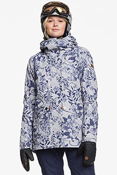 Сноубордическая куртка ROXY Glade 2L GORE-TEX®
