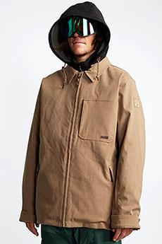 Куртка утепленная  Fastplant
