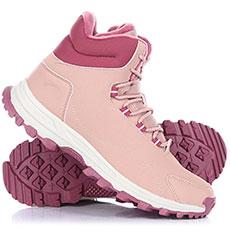 Женские ботинки утепленные ANTA Lifestyle 6