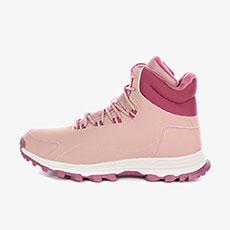 Женские ботинки утепленные Lifestyle 82948960-2