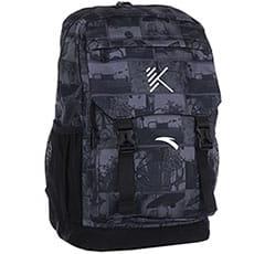 Рюкзак Basketball KT