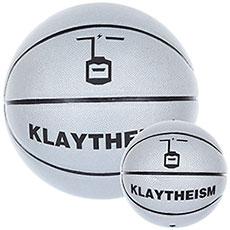 Мяч баскетбольный Basketball KT
