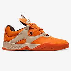 Скейтовые кроссовки Kalis S SE DC Shoes