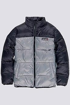 Куртка зимняя детская Element Primo Arctic Gargoyle
