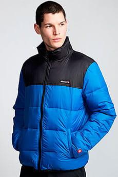 Куртка зимняя Element Primo Arctic Nautical Blue