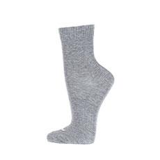 Носки высокие Cross-training Basic