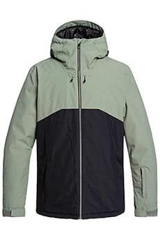Сноубордическая куртка Sierra Quiksilver