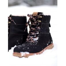 Зимние  ботинки ROXY Meisa