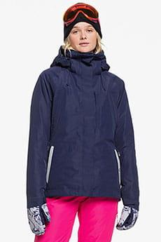Сноубордическая куртка ROXY Wilder 2L GORE-TEX®