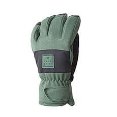 Перчатки сноубордические Billabong Kera Gloves Forest