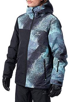 Куртка утепленная Rip Curl Enigma Ptd Swedish Blue