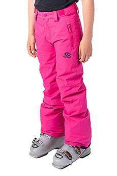Штаны сноубордические Rip Curl Olly Pt Lilac Rose