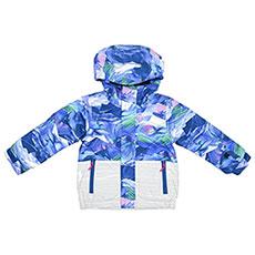Куртка утепленная Rip Curl Olly Grom Palace Blue