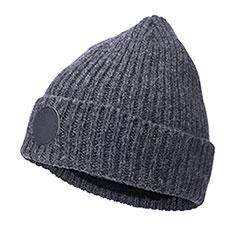 Шапка женская Rip Curl Shetland Wool Beanie Black