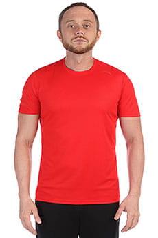 Мужская футболка Running Jogging A-COOL FASTER 85915150-2