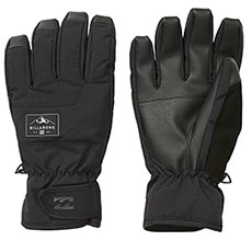 Перчатки Billabong Kera Gloves Black