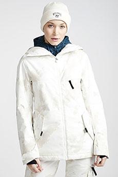 Куртка сноубордическая женский Billabong Eclipse Snow
