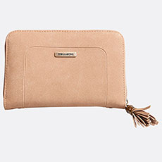 Кошелек женский Billabong Armelle Wallet Warm Sand