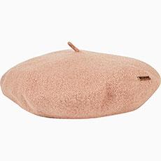 Шапка женская Billabong Bonjour Warm Sand