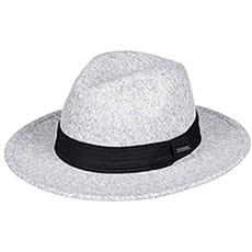 Шляпа женская Roxy Good Vibes Scty J Hats Sgrh Heritage Heather