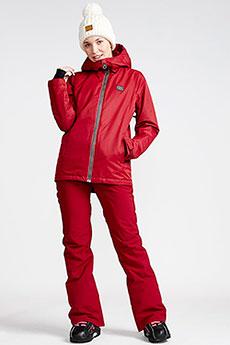 Штаны сноубордические женские  Terry