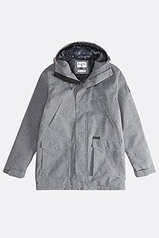 Куртка Billabong Alves 10k Jacket