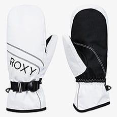 Сноубордические варежки Jetty Roxy