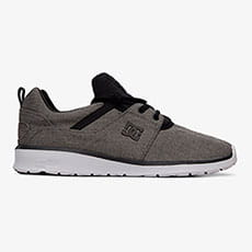 Кроссовки Heathrow TX SE DC Shoes