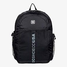 Рюкзак среднего размера Bumper 22L