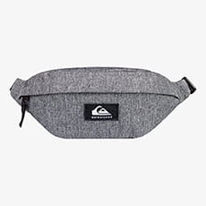 Сумка поясная QUIKSILVER Pubjug Light Grey Heather 8