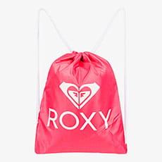 Сумка для обуви Roxy Cerise