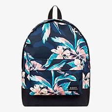 Рюкзак среднего размера Sugar Baby 16L Roxy