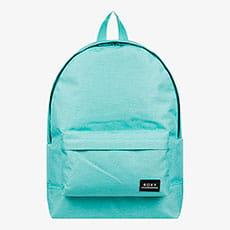 Рюкзак городской Roxy