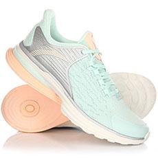 Женские кроссовки ANTA Running 24